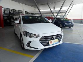 Hyundai Elantra Elantra Gls 1.6 At 2017