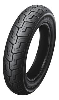 Cubierta 130/90b16 (73h) Dunlop D401 Tl