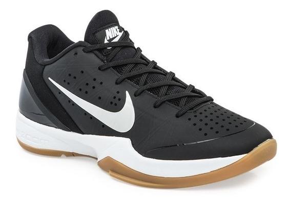 Zapatillas Nike Air Zoom Hyperattack Zapatillas Blanco en