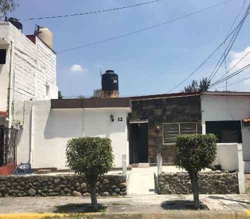 Casa En Renta Unidad Santa Fe, En Zona Privada Y Segura, Amplia, Cálida E Iluminada 155 Mts2.