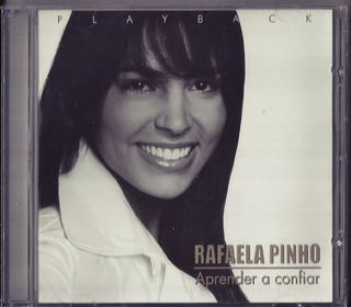 DOWNLOAD POR GRATUITO AMOR FOI CD PINHO RAFAELA