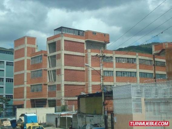Edificio En Venta En Ruiz Pineda Mls #19-6979