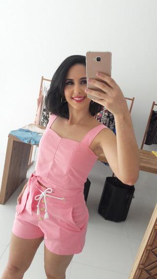 Shorts Femininos Atacado Kits Com 8 Peças Verao 2019