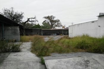 Terreno En Renta En Apodaca Centro, Apodaca