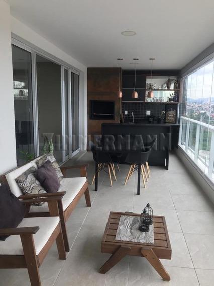 Apartamento - Lapa - Ref: 108120 - V-108120