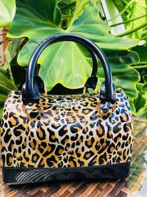 580a5fc0a Bolsos Milano Bags - Ropa y Accesorios en Mercado Libre Perú