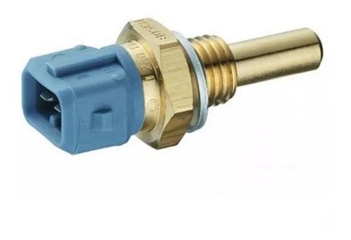 Imagem 1 de 1 de Sensor De Temperatura Do Motor  S10 2010 2011