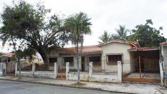 Casa En Venta Cod Flex 20-5633 Ma