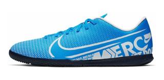 Tenis Nike Mercurial Vapor 13 Club Ic Chuteira Futsal At7997