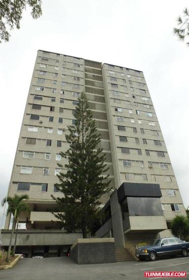 Apartamentos En Alquiler - Chulavista