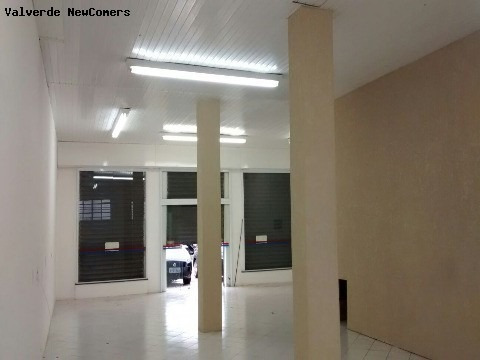 Casa - Ca01307 - 2918370