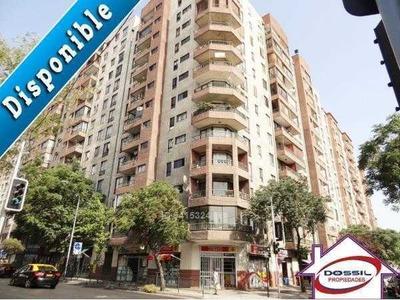 San Pablo 2076 - Departamento San Pablo