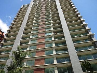Apartamento En Venta Sebucan Fr4 Mls19-16713