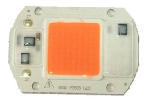 Kit 6 Chip