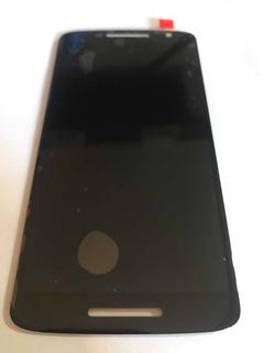 Módulo Motorola Moto X Play Xt1562 Xt1563