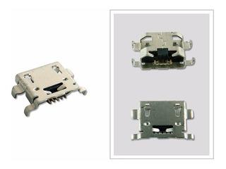 Pin Carga Puerto De Carga Sistema De Carga Huawei Y530