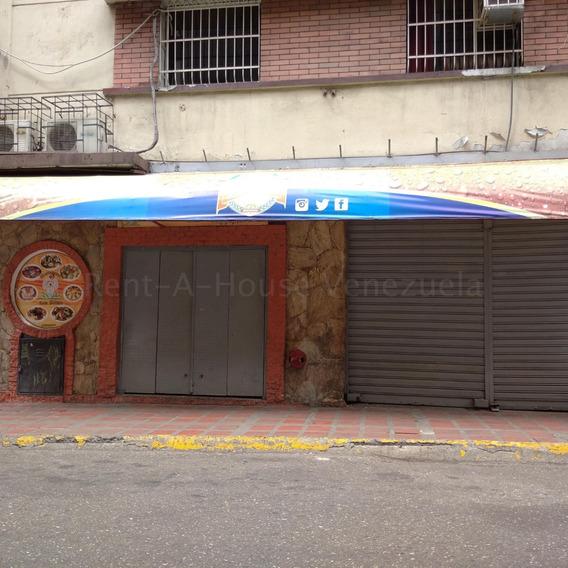 20-9234 Negocio Con Todo Yanet 414-0195648
