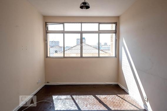 Apartamento Para Aluguel - Tatuapé, 2 Quartos, 92 - 893118399