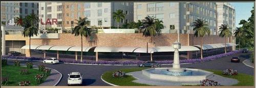 Imagem 1 de 22 de Sala À Venda, 2378 M² Por R$ 30.180.000,00 - Nações - Balneário Camboriú/sc - Sa0144