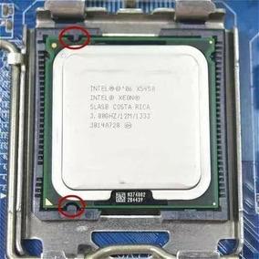 Intel Xeon X5450 3.0 Ghz/12 M Processador Lga771