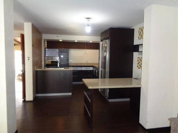 Se Vende Casa En Araure-portuguesa # 202867