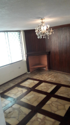 Arriendo Dep. 2 Dormitorios Sector La Colon Centro Norte