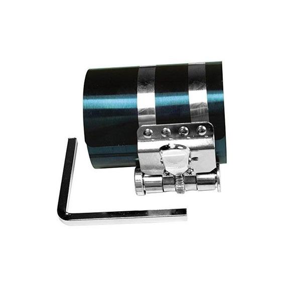 Compresor De Anillo De Pistón Performance Tool W80573