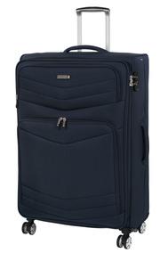 It Luggage Maleta 29 Intrepid Azul 12-2078-29