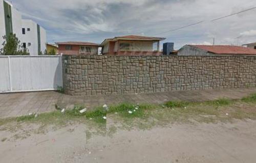 Casa Para Venda - 004138