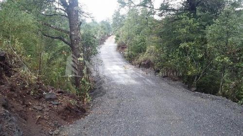 Sitio Y/o Terreno En Venta Km 17 Camino Internacional Pucón