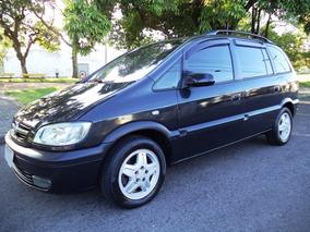Chevrolet Zafira 2.0 5p