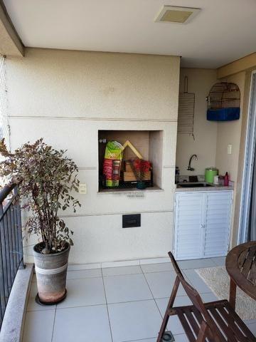 Permuto Apartamento No Unique Em Taubaté - Sp Por Casa Até 50% Do Valor - 86