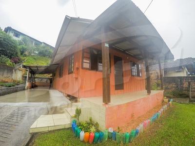 Casa Fortaleza - 3575346