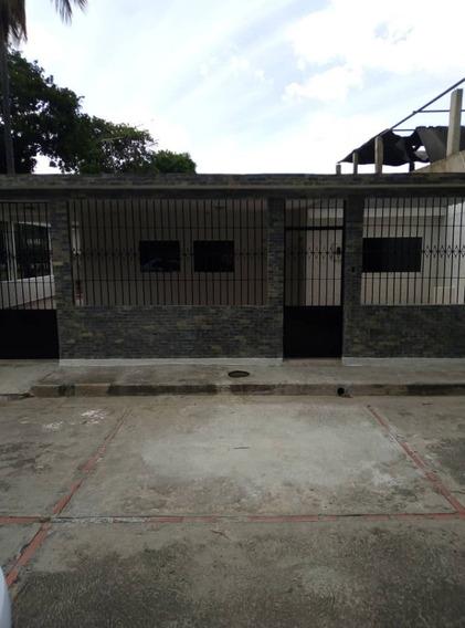 Casa En Venta Turmero La Fuente 04243799160