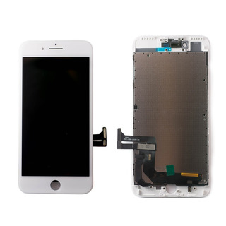 Display Pantalla Touch Celular iPhone 7 Plus A1784 /e