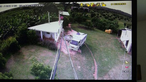 Solar 97 Tareas Con Frente Y Ingreso En La Calle