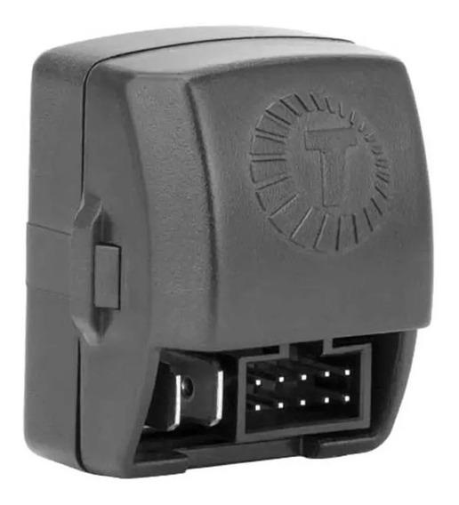 Bloqueador Antifurto Automotivo Block Part G2 Taramps Carro
