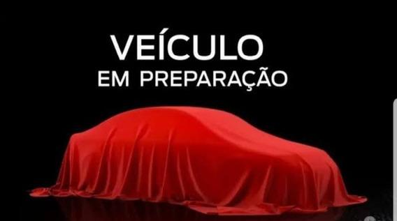 Chevrolet Spin Spin Lt 1.8 8v Econo.flex 5p Aut. Flex Autom