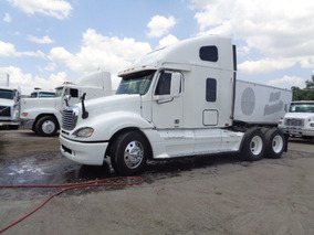 Tractocamion Freightliner Columbia 2011 Mexicano