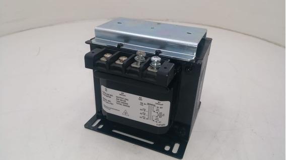 Transformador Do Controle De Egs Wtc 303-1761 Havi-duty