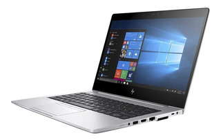 Laptop Hp Elitebook 830 G5 Core I5-8350u 16gb Ram 512gb Ssd