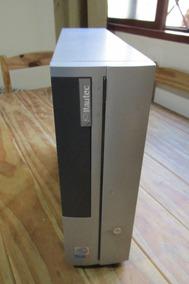 Computador Pentium 4 Itautec