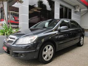 Chevrolet - Vectra Elegance 2.0 8v 4p 2007