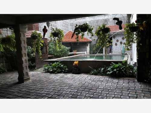 Casa Sola En Venta Fracc. Hacienda De Buena Vista