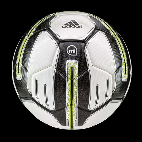Convertir Bienes diversos aleatorio  Pelota De Futbol adidas Inteligente Smart Ball Micoach | Mercado Libre