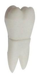 32 Gb Pen Drive Dente Pendrive Dentista Usb 32gb Emborracha