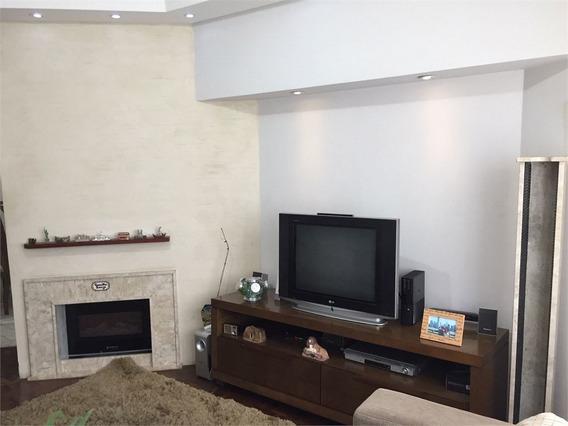 Apartamento-são Paulo-vila Cruzeiro | Ref.: 375-im5798 - 375-im5798