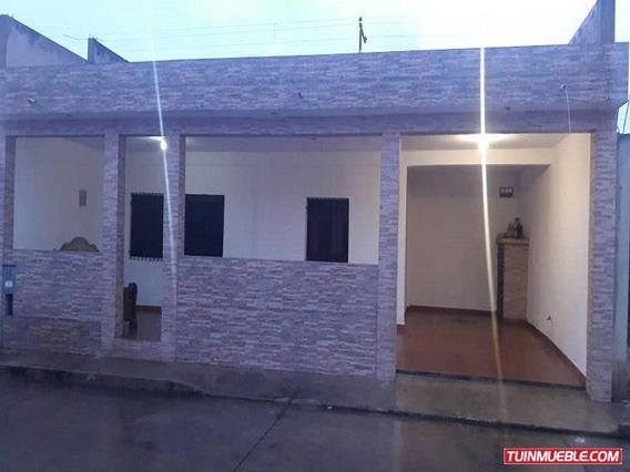 Casas En Venta Lpc-437