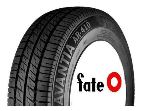Neumatico Fate Ar 410 195/75r16c 107/105r