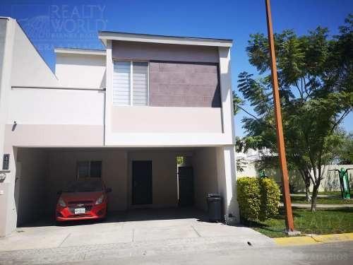 Casa - Las Lomas
